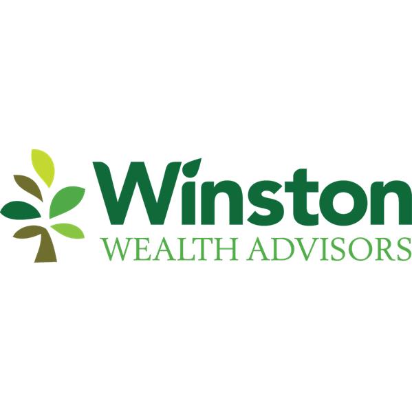 Winston Wealth Advisors | Financial Advisor in Lubbock,Texas