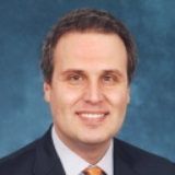 Jason S Larner - RBC Wealth Management Financial Advisor - New York, NY 10036 - (212)703-6020 | ShowMeLocal.com