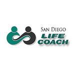San Diego Life Coach