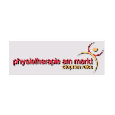 Bild zu Physiotherapie am Markt in Lappersdorf