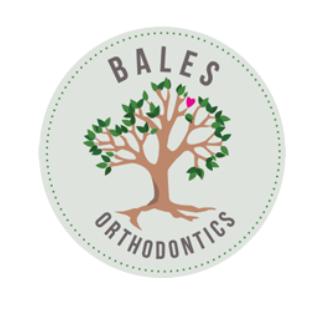 Bales Orthodontics