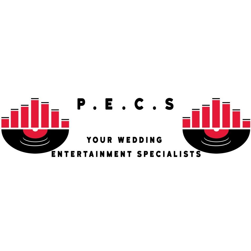 Pittsburgh Entertainment Collaborative Services - Irwin, PA - Entertainers