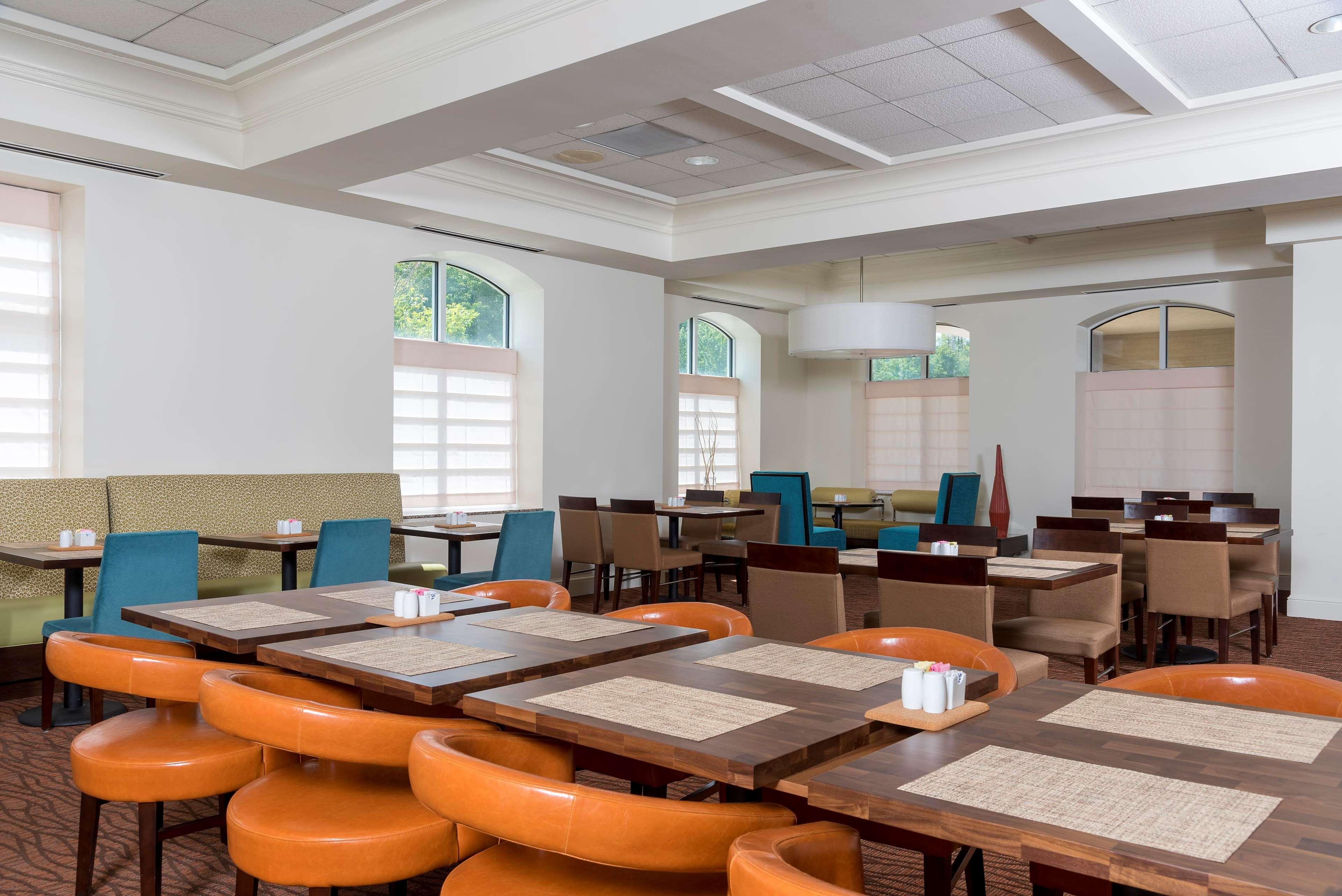 Hilton Garden Inn West Lafayette Wabash Landing In West Lafayette In 47906