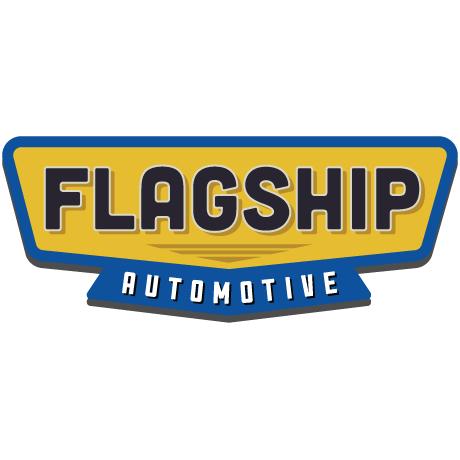 Flagship Automotive Center - Venice, FL - General Auto Repair & Service