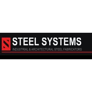 Steel Systems - Shepperton, Surrey TW17 0NF - 01932 988590 | ShowMeLocal.com
