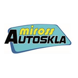 AUTOSKLA Miross Orlová
