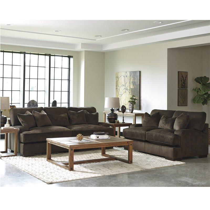 Wg r furniture in oshkosh wi 54902 for Bedroom furniture green bay wi