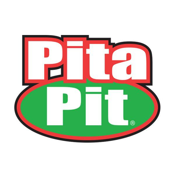 Pita Pit - Closed - Oshawa, ON L1G 4W9 - (905)721-1711 | ShowMeLocal.com