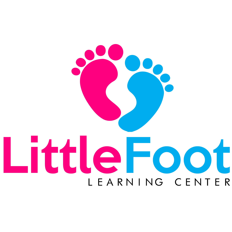 Little Foot Learning Center