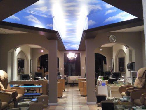 Loann's Hair Studio