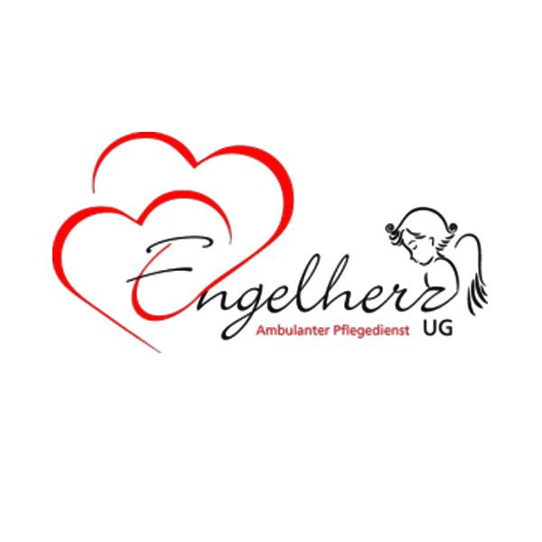 Bild zu Alten- und Krankenpflege Engelherz UG (haftungsbeschränkt) in Duisburg