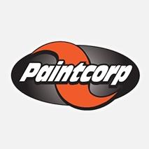 PaintCorp