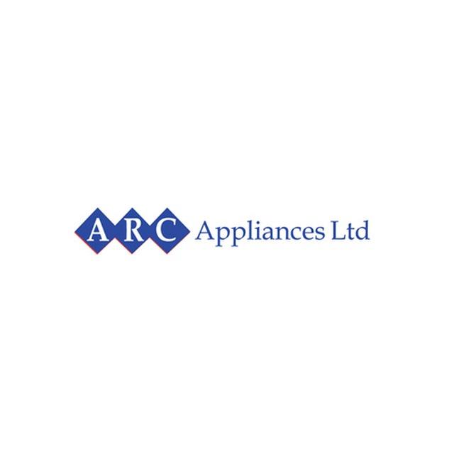 ARC Appliances - Leeds, West Yorkshire LS7 4LZ - 01132 626687 | ShowMeLocal.com