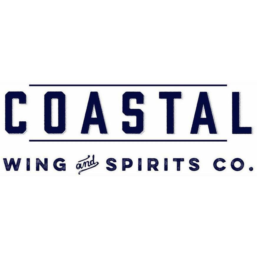 Coastal Wing & Spirits Co. - Surf City, NC 28445 - (910)803-0324   ShowMeLocal.com