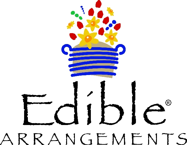 Edible Arrangements Houston