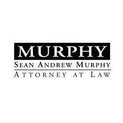 Sean Andrew Murphy Attorney At Law