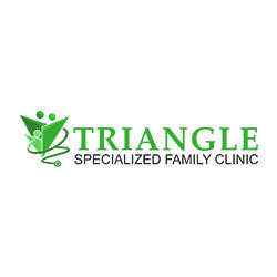 Triangle Specialized Family Clinic