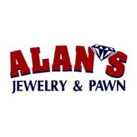 Alan's Jewelry & Pawn