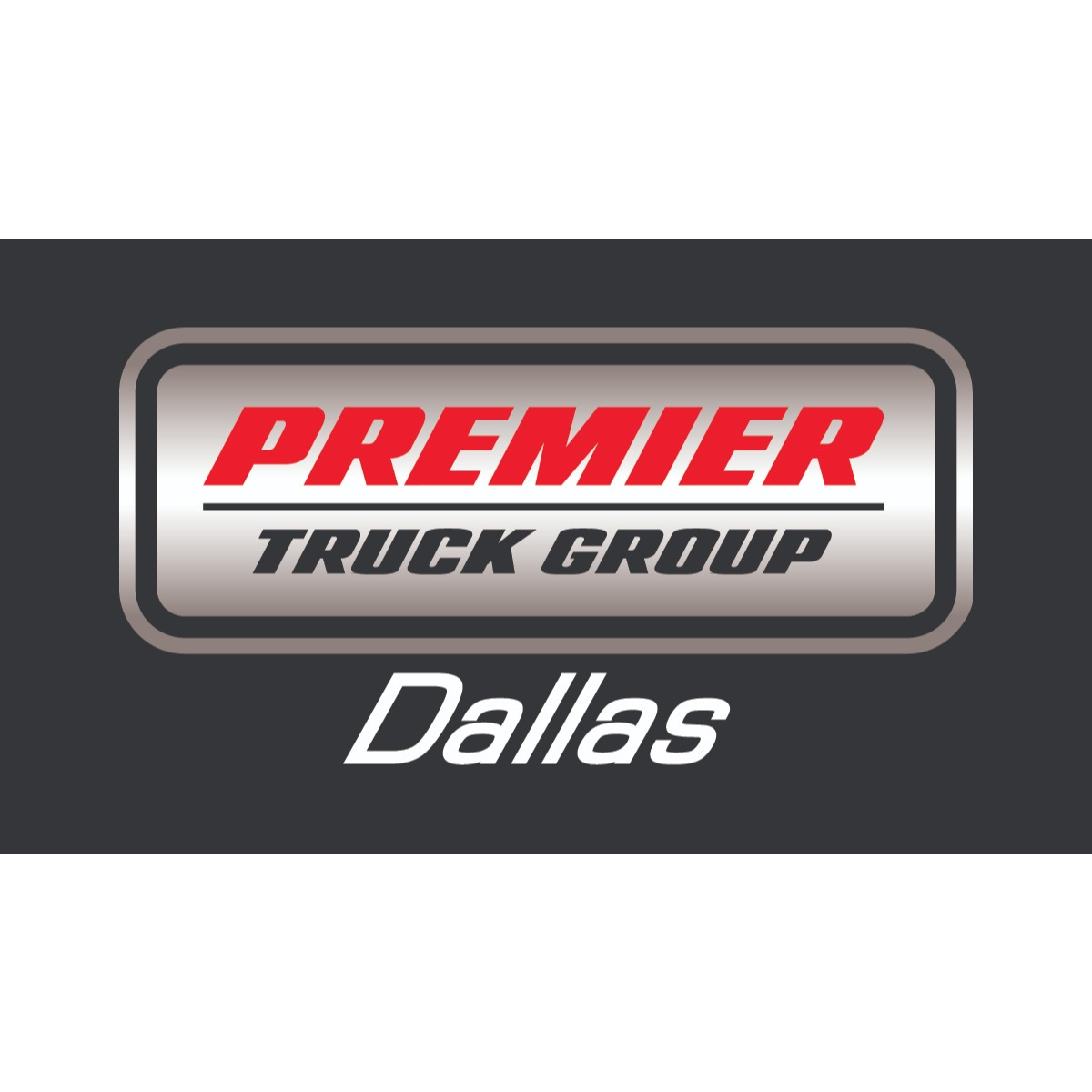 Premier Truck Group of Dallas (North)