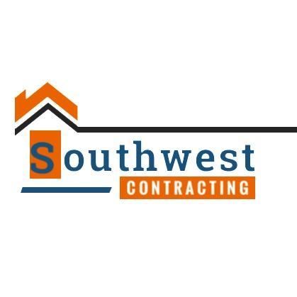Southwest Contracting - Oceanside, CA 92057 - (619)571-4916 | ShowMeLocal.com