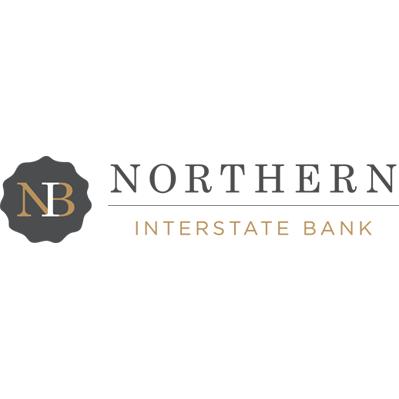 Northern Interstate Bank, N.A. - Iron Mountain