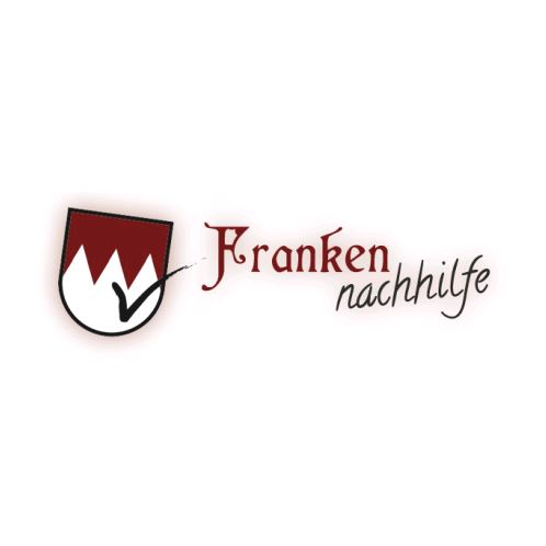 Bild zu Die Frankennachhilfe Stefan Erdenkäufer in Fürth in Bayern