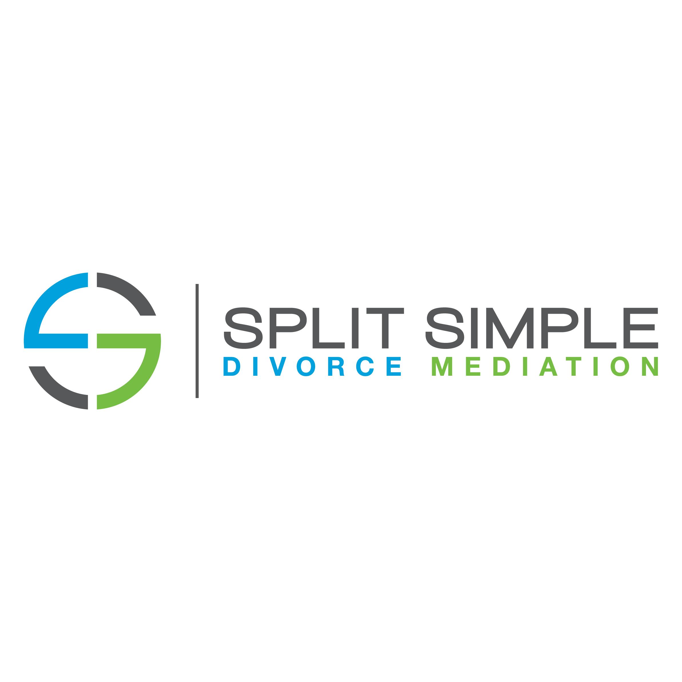 Split Simple