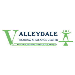 Valleydale Hearing & Balance Center