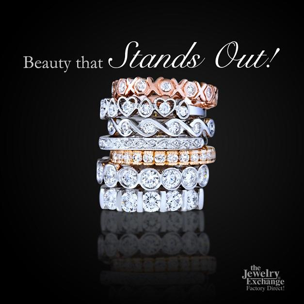 The jewelry exchange in new jersey jewelry store for Jewelry exchange in hackensack new jersey
