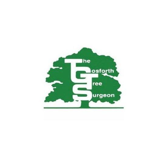 The Gosforth Tree Surgeon - Newcastle Upon Tyne, Tyne and Wear NE3 3HJ - 01912 857043 | ShowMeLocal.com