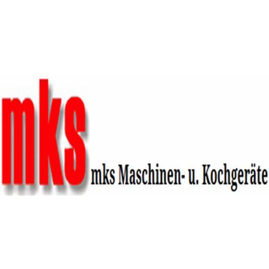 mks Maschinen- u Kochgeräte ServicegesmbH