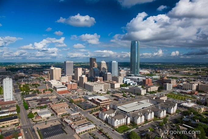 Baker First Commercial Real Estate Services