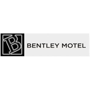 Hotel in NJ Linden 07036 Bentley  Motel 401 West Edgar Road  (908)862-7700
