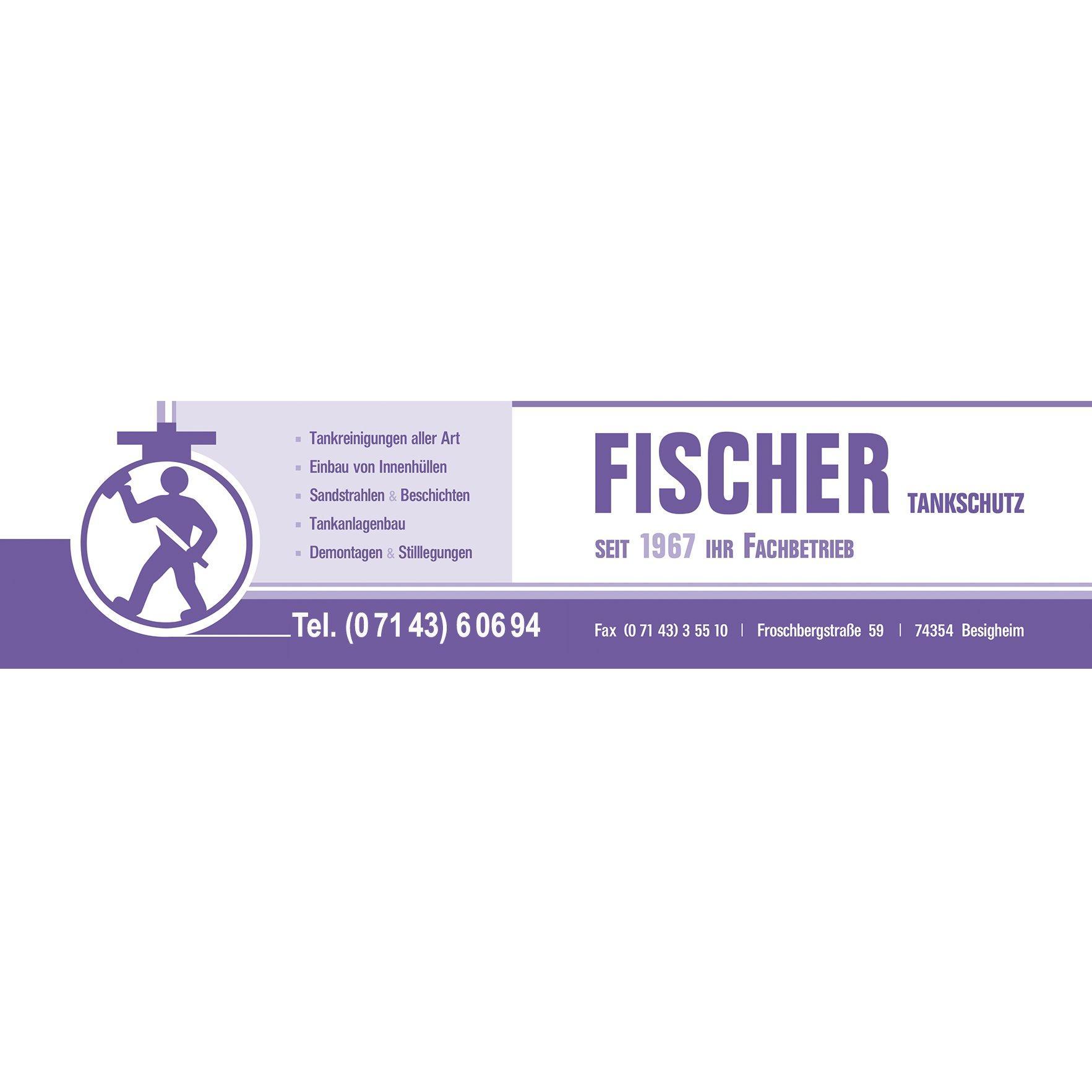 Bild zu Fischer Tankschutz in Besigheim