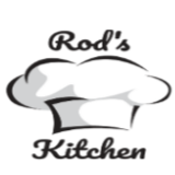 Rod's Kitchen