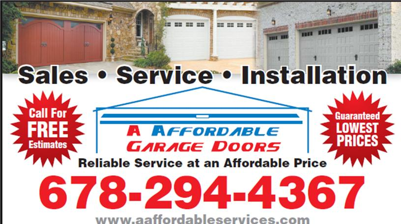 Canton garage doors coupons near me in canton 8coupons for Garage door repair st augustine fl