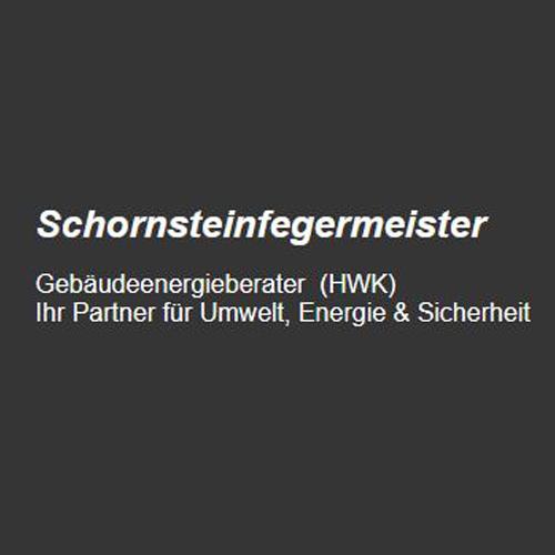 Karsten Bonze Schornsteinfegermeisterbetrieb Schönwalde-Glien