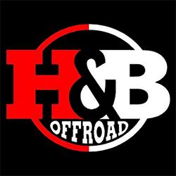 H & B Offroad - Latrobe, PA - Auto Parts