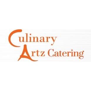 Culinary Artz Catering