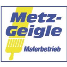 Bild zu Malerbetrieb Metz in Linkenheim Hochstetten