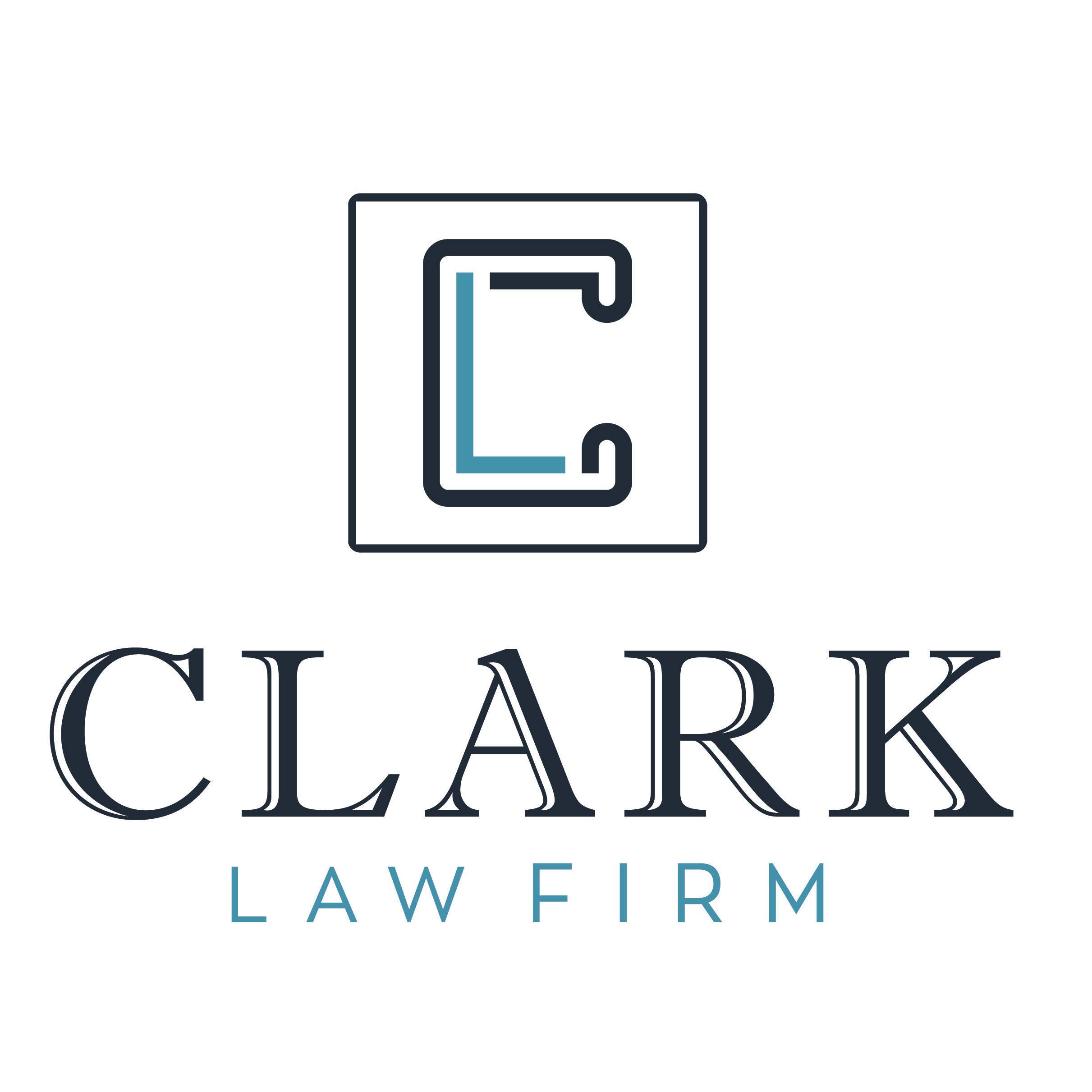 Clark Law Firm, PC