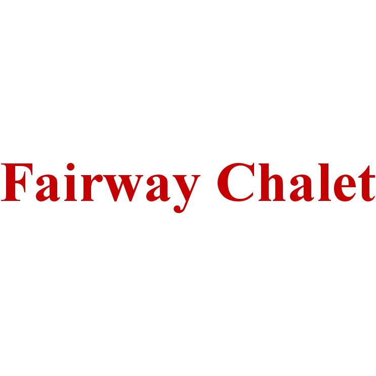 Fairway Chalet ALF