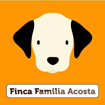 HOTEL PARA MASCOTAS - FINCA FAMILIA ACOSTA