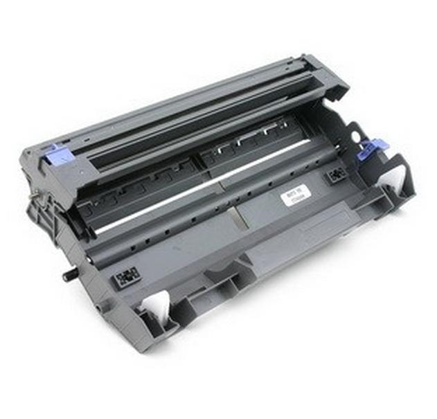 Printmaker s.r.o.
