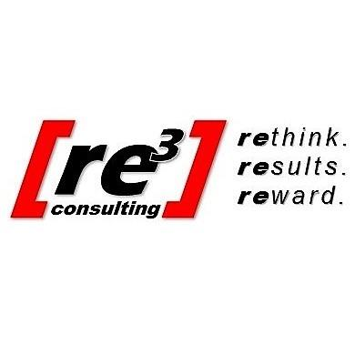 Re3 Consulting, LLC
