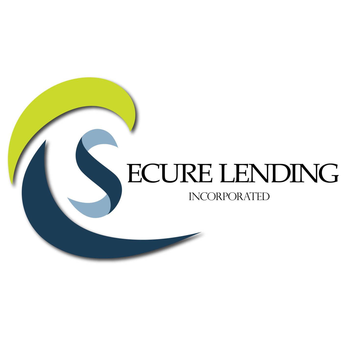 Secure Lending Inc. - Cleveland, OH 44109 - (800)705-4308   ShowMeLocal.com