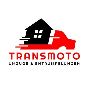 Bild zu TransMoto Inh. Kevin Cordes in Hagen in Westfalen