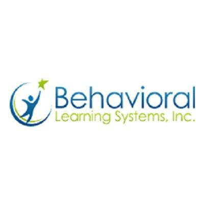 Behavioral Learning Systems Inc