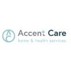 Accent Care Home & Health Services