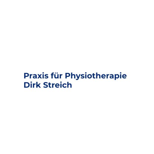 Bild zu Praxis für Physiotherapie Dirk Streich in Essen